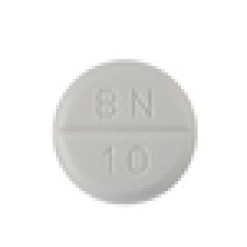 Baclofen and viagra
