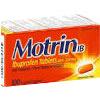 Motrin (Brufen)